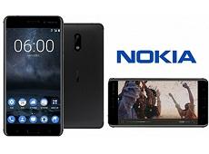 Đánh giá nhanh Nokia 6 – Smartphone khá được mong chờ bán tại Việt Nam