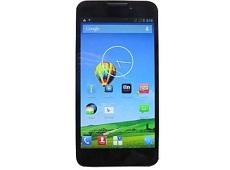 Đánh giá Viettel V8602 – Smartphone đủ dùng cho các nhu cầu giải trí