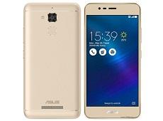 Đánh giá Zenfone 3 Max - Smartphone pin khủng, bán chạy tại Viettel Store
