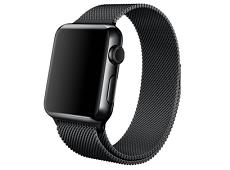 Apple giới thiệu một số mẫu dây mới dành cho Apple Watch