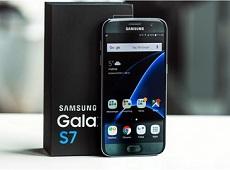 Top smartphone nguyên khối đáng mua nhất hiện nay