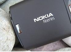 Điện thoại Nokia N Series đình đám một thời sẽ lại được hồi sinh?