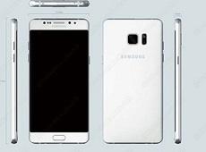 Những bằng chứng cho thấy Galaxy Note 7 sẽ có pin cực