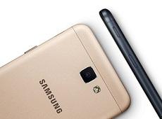 Điện thoại thiết kế đẹp giá rẻ Galaxy J5 Prime sắp lên kệ tại Việt Nam