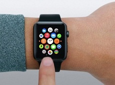 Apple Watch thống trị smartwatch toàn cầu với 60% thị phần