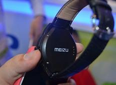 Đồng hồ Meizu Blue Charm Watch lộ ảnh trước ngày ra mắt
