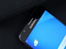 4 lý do quan trọng nhất để mua Samsung Galaxy J5 Prime đầu năm nay
