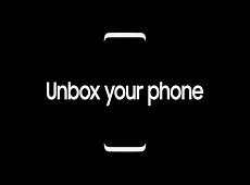 """Galaxy S8 """"lộ nguyên hình"""" trong video rò rỉ"""