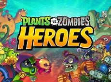 Tổng hợp các game mới ra mắt dành cho iOS và Android bạn không nên bỏ qua