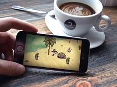 Tổng hợp một số game mobile mới đáng chú ý