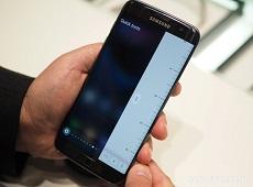 Giá Galaxy S8 rò rỉ thêm thông tin