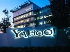 """Yahoo cắt giảm nhiều """"ban bệ"""", kinh doanh ngày một khó khăn"""