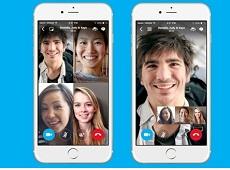 Gọi nhóm FaceTime sẽ có trên iOS 11