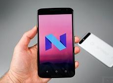 Những tính năng đáng mong chờ trên hệ điều hành Android N sắp ra mắt