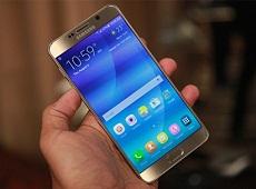 Dân mạng tranh cãi về hệ điều hành nào sẽ sử dụng trên Galaxy Note 7?