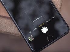 So sánh ảnh chụp xóa phông trên iPhone 7 Plus với máy ảnh Canon
