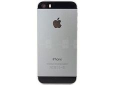 Lại không phải iPhone 5E, iPhone mới sẽ có tên là 5SE?