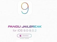 Jailbreak iOS 9/9.0.2 đã có thể thực hiện, hỗ trợ cả iPhone 6s