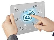Cách kích hoạt 4G cho tất cả các dòng smartphone Android