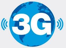 Cách kiểm tra dung lượng 3G tiêu thụ trên hệ điều hành Android