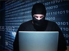 Để tránh việc bị hack tài khoản Facebook, bạn hãy đọc bài viết này