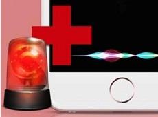 Mẹo nhanh nhất để khắc phục lỗi Siri không hoạt động trên iOS 10