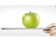 Điện thoại Nexus mới của HTC có thể sẽ sở hữu  màn hình 3D Touch