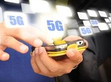 Đến năm 2017, mạng 5G sẽ đi vào hoạt động tại Mỹ