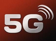 Hàn Quốc là một trong những quốc gia đầu tiên sử dụng mạng 5G