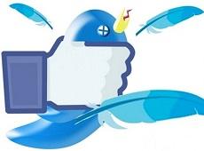 Lý do nào khiến Twitter luôn chịu thua Facebook tại Việt Nam?