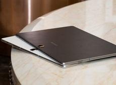 Tablet thế hệ thứ 2 chạy Windows 10 sắp được Samsung cho
