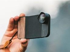 Bật mí 9 mẹo giúp iPhone chụp hình đã đỉnh nay còn đỉnh hơn