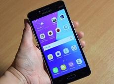 Rinh Galaxy J2 Prime nhận ngay ưu đãi siêu hấp dẫn duy nhất tại Viettel Store