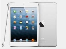 Hướng dẫn kiểm tra trước khi mua iPad cũ đã qua sử dụng