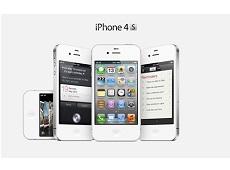 Nâng cấp iOS 9 cho iPhone 4s có nên không?