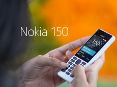 Thí nghiệm thả rơi trả lời câu hỏi Nokia 150 có bền không?