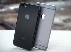 Các lý do cho thấy ốp lưng của iPhone 6 và 6s có thể sẽ không phù hợp với iPhone 7