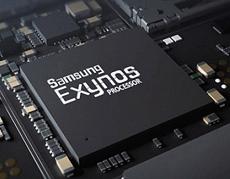 Sẽ vẫn có phiên bản Galaxy S8 sử dụng chip Exynos?