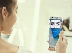 """Rất có thể Galaxy S8 sẽ sở hữu camera kép và cảm biến mống mắt như """"huyền thoại"""" Note 7"""