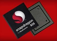 Qualcomm chính thức xác nhận ra mắt chip Snapdragon 835 tại CES 2017