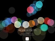 [Tin chính thức] Sự kiện ra mắt iPhone 7 của Apple sẽ diễn ra vào ngày 07/09