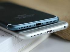 Thêm tin đồn iPhone 7 sẽ có đến 5 màu cho người dùng lựa chọn