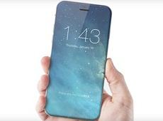 Apple ra mắt iPhone năm nay với tên gọi là iPhone 10?