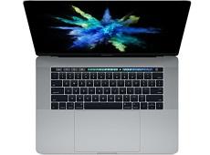 Macbook Pro chính thức ra mắt với triết lý tối giản, tập trung vào hiệu năng