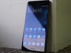 Nokia dự kiến ra mắt Nokia 6 chính hãng ở Việt Nam vào cuối tháng 2