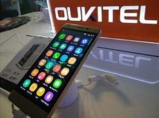 Điện thoại Oukitel có điểm gì đặc biệt, do nước nào sản xuất?