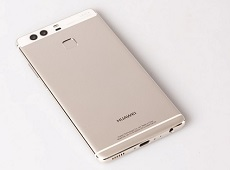 Huawei P9 chưa hết nóng, Huawei P10 đã rục rịch rò rỉ thông tin