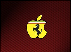 Rò rỉ iPhone 8: Apple thử nghiệm bí mật thiết bị mang mã hiệu Ferrari