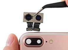 Giờ đây hình ảnh rò rỉ iPhone mới sẽ được bảo mật tuyệt đối