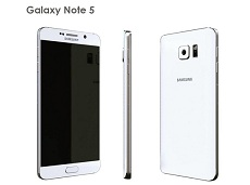 Đang dùng Galaxy Note 4 có nên đổi Galaxy Note 5?